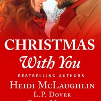 Christmas With You Anthology Release & Review