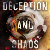 Deception and Chaos by S.M. Soto Release & Review