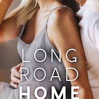 Long Road Home by Stacey Lynn Blog Tour & Review