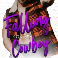 Falling for the Cowboy by Kennedy Fox Release Blitz & Review