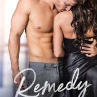 Remedy by Kaylee Ryan Release & Dual Review