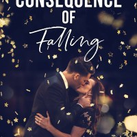 The Consequence of Falling by Claire Contreras Release & Review