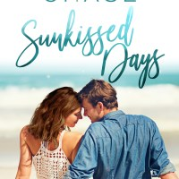Sunkissed Days by Samantha Chase Blog Tour   Review