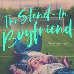 The Stand-In Boyfriend
