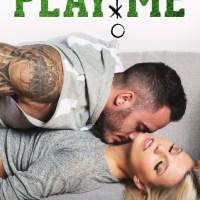 Play Me by Kelly Elliott & Kristen Mayer Release & Review