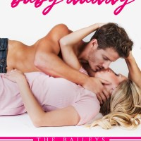 Birth of a Baby Daddy by Piper Rayne Release Blitz & Review