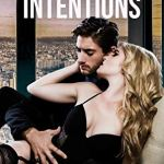 Good Intentions by Ana Balen
