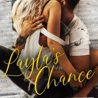 Layla's Chance by Mika Jolie Release | Review