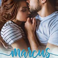Marcus by Kelsie Rae Dual Review