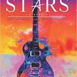 Shattered Stars by Shari J.Ryan