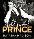 Hollywood Prince by Natasha Madison