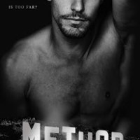 Method by Kate Stewart Release & Review