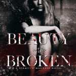 Beauty in the Broken by Charmaine Pauls