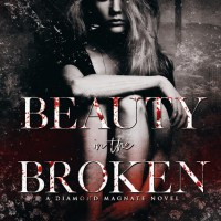 Beauty in the Broken by Charmaine Pauls Release & Review
