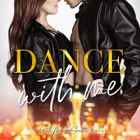 Dance With Me by Kristen Proby Blog Tour | Review