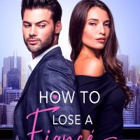 How to Lose a Fiance by Stefanie London Blog Tour | Review