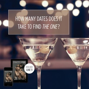 28 Dates by Stacey Lynn Teaser 2