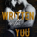 Written with You by Aly Martinez