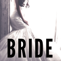 Bride by Logan Chance Release & Review