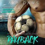 Payback by Amy Daws