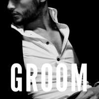 The Duet is complete! Groom by Logan Chance Release & Review