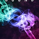 Bound by Aleatha Romig