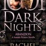 Abandon by Rachel Van Dyken