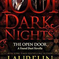The Open Door by Laurelin Paige Dual Review