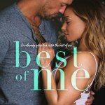 Best of Me by LK Farlow