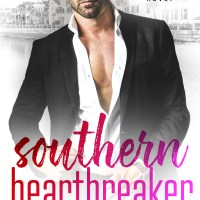 Southern Heartbreaker by Jessica Peterson Release & Review