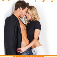 Release Blitz & Review for Demise of a Self Centered Playboy by Piper Rayne