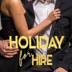 Holiday for Hire by Laurelin Paige & Kayti McGee