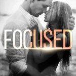 Focused by Karla Sorensen