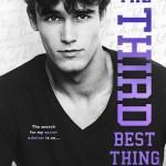 The Third Best Thing by Maya Hughes