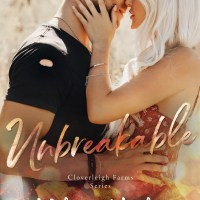 Unbreakable by Melanie Harlow Blog Tour & Dual Review