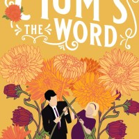 Mum's The Word by Staci Hart Release & Review