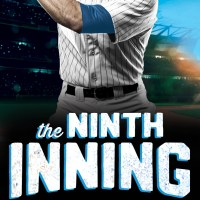 The Ninth Inning by J. Sterling Release & Review