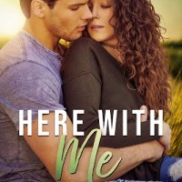 Here With Me by Tia Louise Release & Review