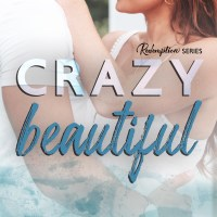 Crazy Beautiful by Jessica Prince Release Blitz & Review