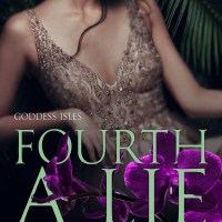Fourth A Lie by Pepper Winters Release Blitz & Review