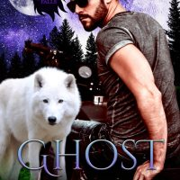 Ghost by DJ Bryce Blog Tour & Review