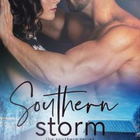 Southern Storm by Natasha Madison Release & Dual Review