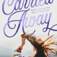 Carried Away by P. Dangelico Blog Tour & Review