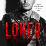 Loner by Harloe Rae