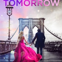 This Time Tomorrow by Tessa Bailey Blog Tour & Review