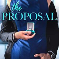 The Proposal by Maya Hughes Release & Dual Review