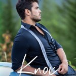 Knox by Prescott Lane