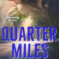 Quarter Miles by Devney Perry Release & Review