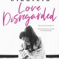 Love Disregarded by Rachel Blaufeld Blog Tour & Review