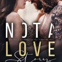 Not A Love Story by J.L. Lennon Blog Tour & Review